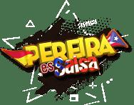 PEREIRA ES SALSA